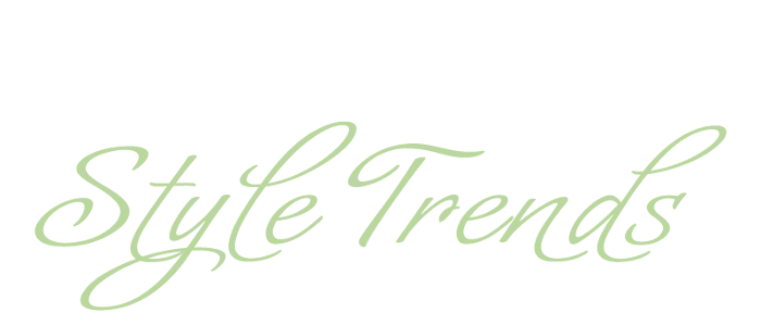 Tile and Stone Style Trends